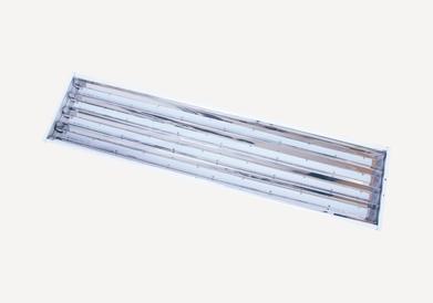 LED仓储灯